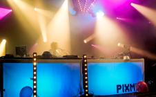 PiXMiX – 20 ans de la Vapeur – Dijon – 18 Sept. 2015
