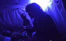PiXMiX @ Catalpa Festival 2014 – II