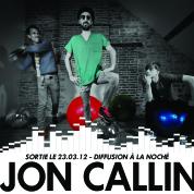 Dijon Calling #1