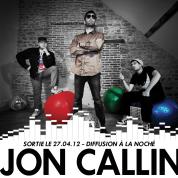 Dijon Calling #2