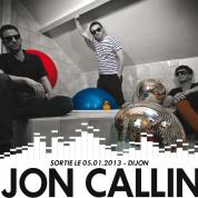 Dijon Calling #3