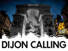DIJON CALLING – EPISODE 4