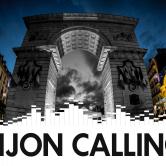 DIJON CALLING #4