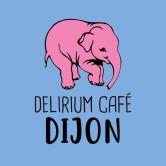 Ouverture Du Delirium Café