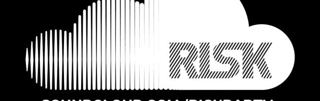 RISK Party sur Soundcloud !