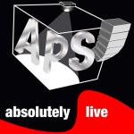 APS - Risk