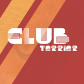 Risk : Club Terrier