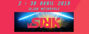 Le SIRK festival 4