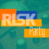 Risk Party invite Otist Riddim + Konik