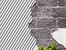 Dijon insolite 2 : Derrière les murs – Marathon photo & Exposition