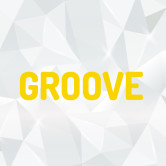 Le SiRK – GROOVE