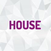 Le SiRK – HOUSE