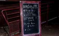 RISK Party – 23/09/16 – PÉNICHE CANCALE – DIJON