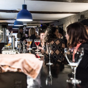 Le SIRK - Afterwork #2