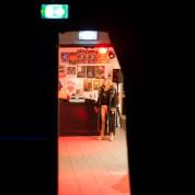 Silent RISK Party @ Atheneum - Dijon