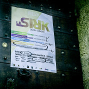 le SIRK GROOVE