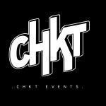 Chouket