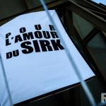 le_SIRK_Aeroport_Dijon