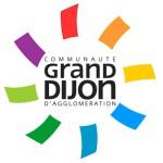 logo-grand-dijon